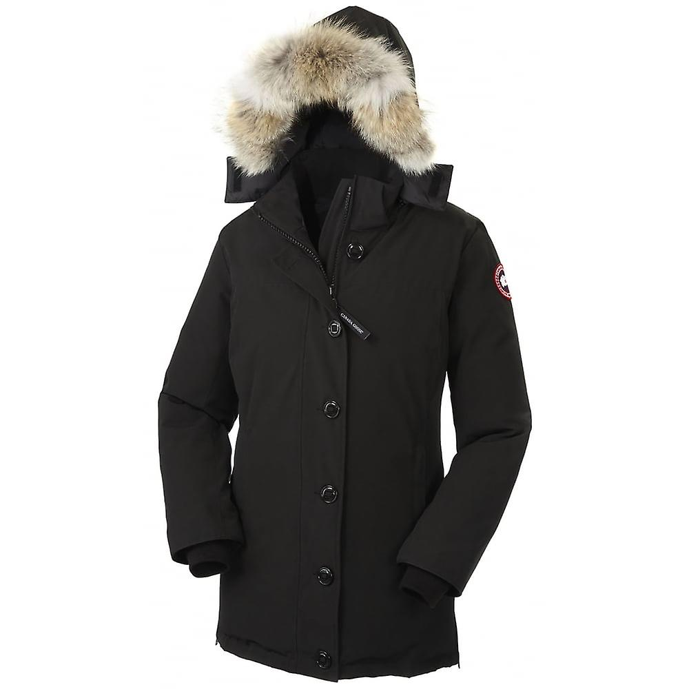 Canada Goose Parka Coat Sale,Parka Coat Womens Black Friday Sale