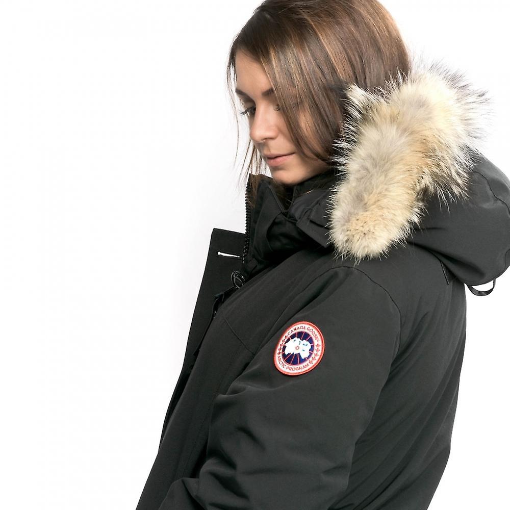 c5c49abba Cheap Canada Goose Dawson Ladies Parka Canada Goose Black Friday Instagram  16807441